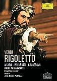 Rigoletto (Sub Ac3 Dol Dts) [DVD] [Import]
