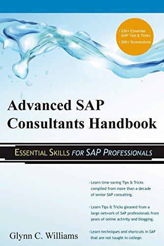 advanced-sap-consultants-handbook-essential-skills-for-sap-professionals