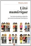 echange, troc Thierry Jadot - L'Eté Numérique