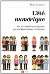 L'Et� Num�rique