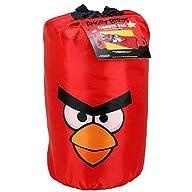 Angry Birds Indoor Slumber Bag in pri…