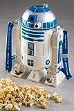 東京ディズニーリゾート ディズニーランド限定 スターウォーズ R2-D2 ポップコーンバケット