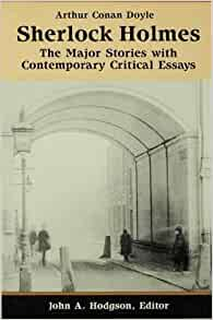 contemporary critical essays Essays and criticism on contemporary southern literature - critical essays.