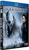 echange, troc Dark World (Franklyn) [Blu-ray]