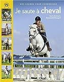 "Afficher ""Je saute à cheval"""