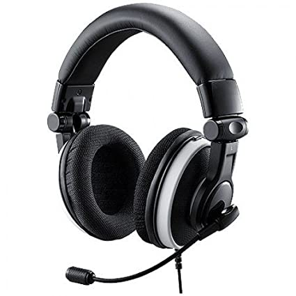 Cooler-Master-Storm-Ceres-SGH-4600-KWTA1-Gaming-Headset