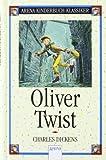 Oliver Twist (Arena Kinderbuch-Klassiker)