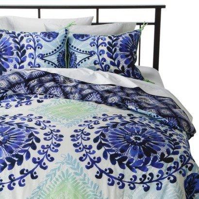 Boho Bedding Sets front-1038077
