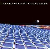 Future Shock by Herbie Hancock (2007-12-15)