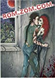 img - for Rom Zom Com: A Zombie Anthology book / textbook / text book