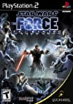 Star Wars: The Force Unleashed - Play...