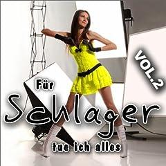 Für Schlager Tue Ich Alles Vol. 2 Songtitel: Ich denke an Dich Songposition: 3 Anzahl Titel auf Album: 20 veröffentlicht am: 02.09.2011