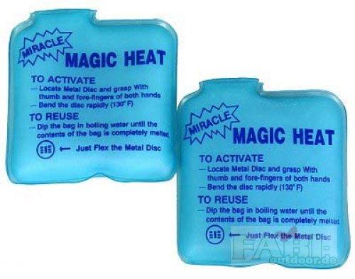 Magic-Heat-Gelkissen-Wrmekissen-wiederaufladbare-Wrme-2-Stck