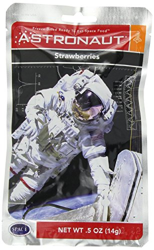 american-outdoor-products-freeze-dried-astronaut-strawberries-pack-of-10-by-funky-food-shop