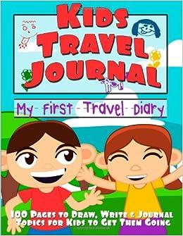 diary writing topics