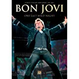 Bon Jovi - One Last Wild Night