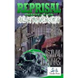 Reprisal-She'll Get Your Engine Started-Volume 4 (Kindle Edition) newly tagged