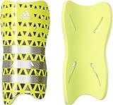 adidas (アディダス) ストロングシンガード X BVD63 1607 B43163.ソーラーYEL -