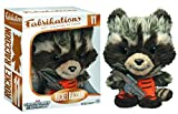 NEW RARE Funko ファンコ Fabrikations Guardians of the Galaxy ガーディアンズオブギャラクシー Rocket Raccoon Groot Pop [並行輸入品]