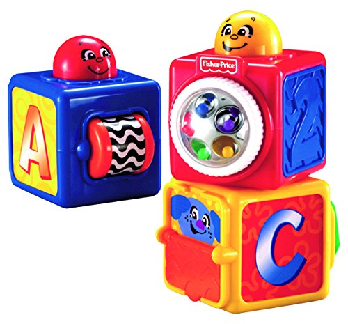 Fisher-Price-Bright-Beginnings-Stacking-Action-Blocks