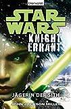 Star Wars(TM) Knight Errant: Jägerin der Sith