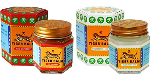 tiger-balm-red-ointment-30gm-jar-tiger-balm-white-ointment-30gm-jar