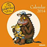 2014 The Gruffalo's Child teNeues