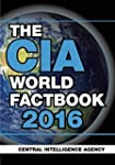 The CIA World Factbook 2016