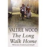 The Long Walk Homeby Valerie Wood