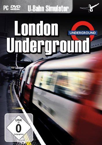 u-bahn-vol-3-london-underground-pc