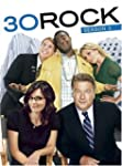 30 Rock: Season Three