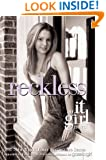 Reckless (The It Girl, No. 3)