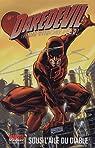 Daredevil : Sous l'aile du diable par Smith