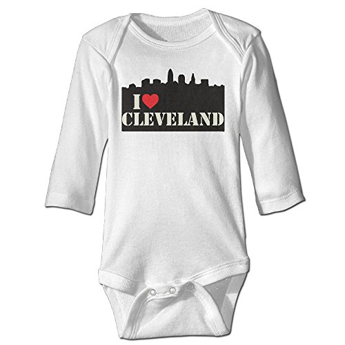 i-love-cleveland-skyline-unisex-infant-one-piece-babysuit