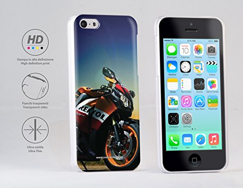 cover-rigida-per-apple-iphone-5c-soggetto-honda-repsol-valentino