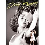 Dirty Dancing ~ Jennifer Grey