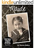 Maude (English Edition)