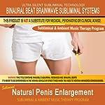 Natural Penis Enlargement - Sublimina...