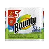 by Bounty   241 days in the top 100  (297)  Buy new:  $38.43  $33.75