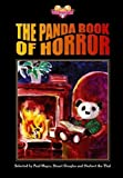 img - for The Panda Book of Horror (Iris Wildthyme) book / textbook / text book
