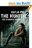 THE HUNTER | STAFFEL 2 | EPISODE 00 - PREQUEL | Der schwarze D�mon (00 | Fantasy | Thriller | Horror)