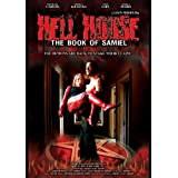 Hell House: The Book of Samiel ~ Mike Carlis