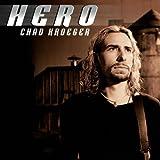 Hero - Chad Kroeger feat. Josey Sc...