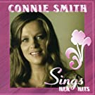 Top Albums by Connie Smith (See all 15 albums)
