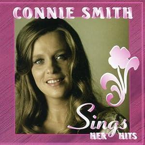Sings Her Hits