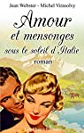 Amour et mensonges sous le soleil d'Italie par Webster