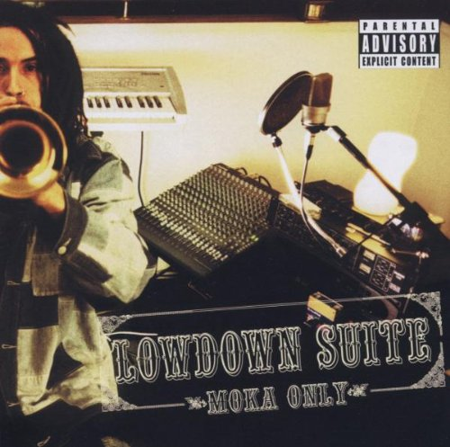 Lowdown Suite