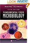 Fundamental Food Microbiology, Fifth...