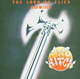 Axewitch The Lord Of Flies