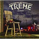 Treme, Season 2: Music From the HBO Original Series